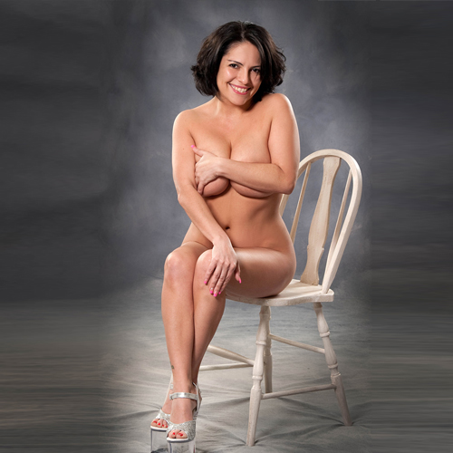Denver independent escorts