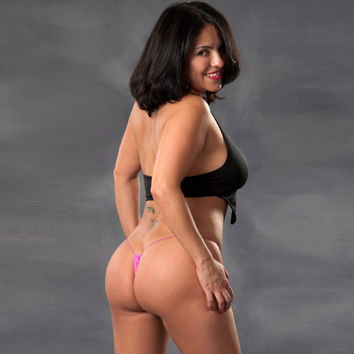 Colorado springs independent escorts Escorts, independent escorts