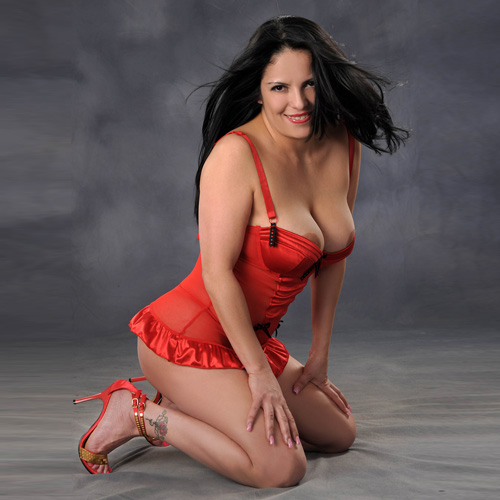 Golden colorado escorts